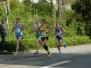 DM Halbmarathon 2014