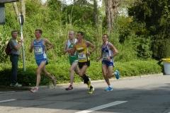 dm_halbmarathon_2014_001