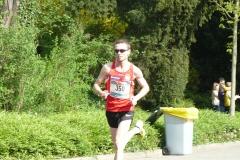 dm_halbmarathon_2014_002