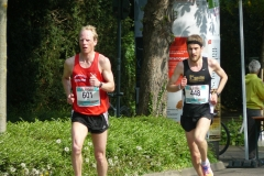 dm_halbmarathon_2014_006