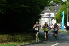 dm_halbmarathon_2014_016