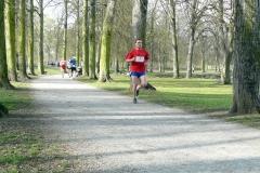 lm_halbmarathon_2011_002