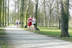 lm_halbmarathon_2011_003