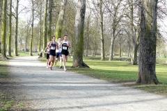lm_halbmarathon_2011_004