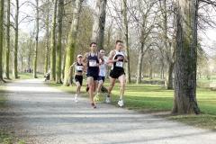 lm_halbmarathon_2011_005
