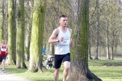 lm_halbmarathon_2011_007