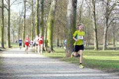 lm_halbmarathon_2011_008