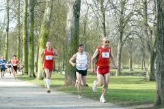 lm_halbmarathon_2011_009