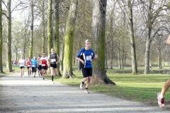 lm_halbmarathon_2011_010