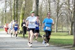 lm_halbmarathon_2011_012