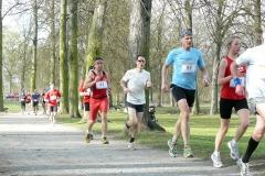 lm_halbmarathon_2011_015