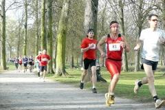 lm_halbmarathon_2011_016
