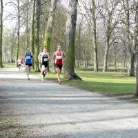 lm_halbmarathon_2011_001