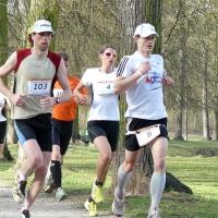 lm_halbmarathon_2011_006