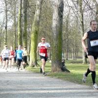 lm_halbmarathon_2011_011
