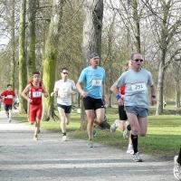 lm_halbmarathon_2011_014