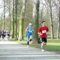 lm_halbmarathon_2011_017