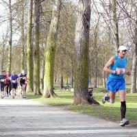 lm_halbmarathon_2011_018