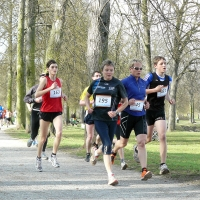 lm_halbmarathon_2011_019