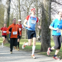 lm_halbmarathon_2011_020