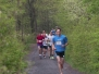 Lobdeburglauf 2013