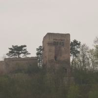 lobdeburglauf_2013-2