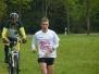 Rennsteiglauf 2012 - Marathon