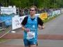 Rennsteiglauf 2014 - Halbmarathon