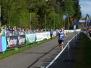 Rennsteiglauf 2015 - Halbmarathon