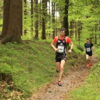 rennsteiglauf_2015_marathon_007.jpg