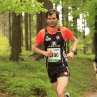 rennsteiglauf_2015_marathon_009.jpg