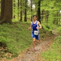 rennsteiglauf_2015_marathon_013.jpg