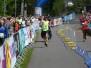 Rennsteiglauf 2019 - Marathon, Supermarathon