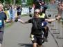 Rennsteiglauf 2018 - Marathon, Supermarathon
