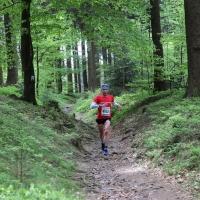 rennsteiglauf_2016_marathon_012