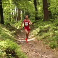 rennsteiglauf_2016_marathon_017