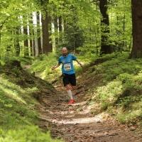 rennsteiglauf_2016_marathon_019