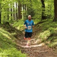 rennsteiglauf_2016_marathon_020