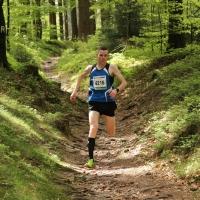 rennsteiglauf_2016_marathon_021