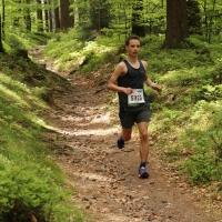 rennsteiglauf_2016_marathon_023