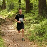 rennsteiglauf_2016_marathon_024