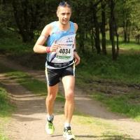 rennsteiglauf_2016_marathon_025