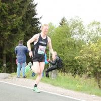 rennsteiglauf_2016_marathon_027