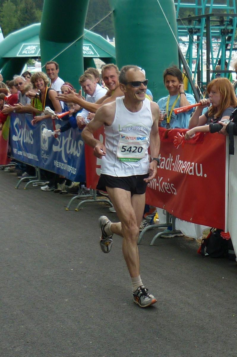 marathon wetten