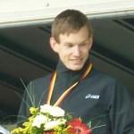 Sven Weyer