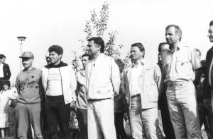 1989-kremereichlerkirchner