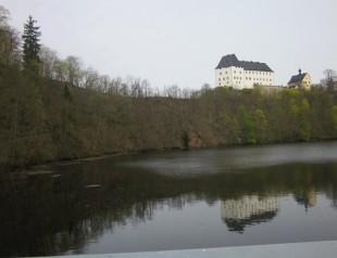 22-Die-Burg