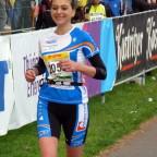 Große Rennsteiglauf-Vorschau (2): Marathon