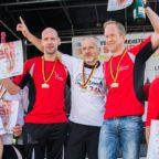 Läufer des Jahres 2017: Die Kandidaten