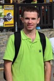 Christian Seiler